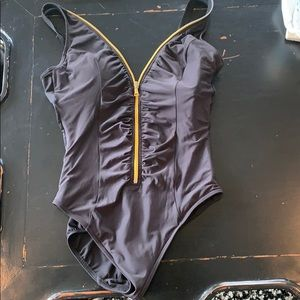 Miraclesuit Bathing Suit